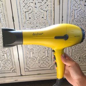 Drybar Hairdryer